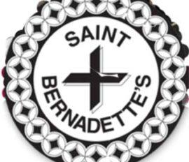 St Bernadette's School
