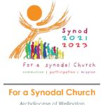 Synodal Church