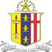 St. Bernard's College